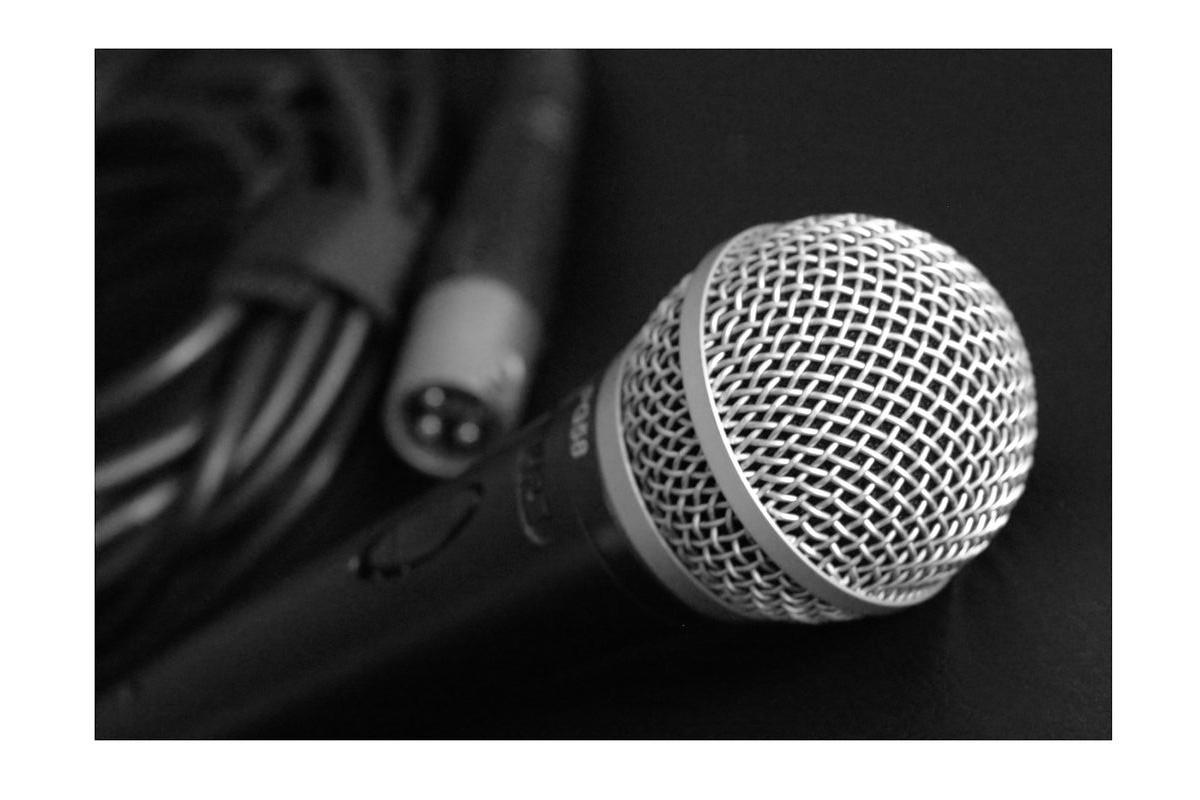 nauka śpiewu - szkoła śpiewu w Krakowie