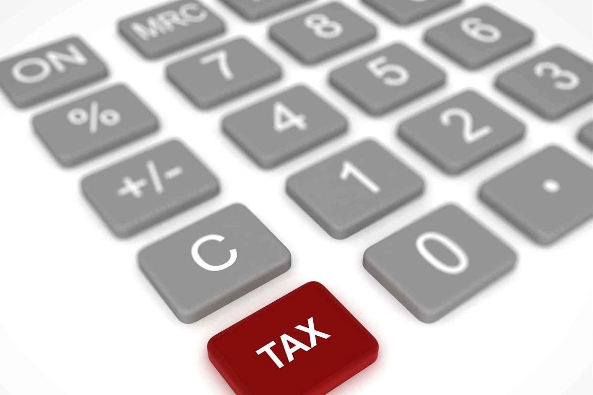Biuro rachunkowe wsparciem dla firmy