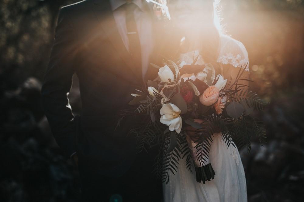 Suknie ślubne w 2019 – przeczytaj to!