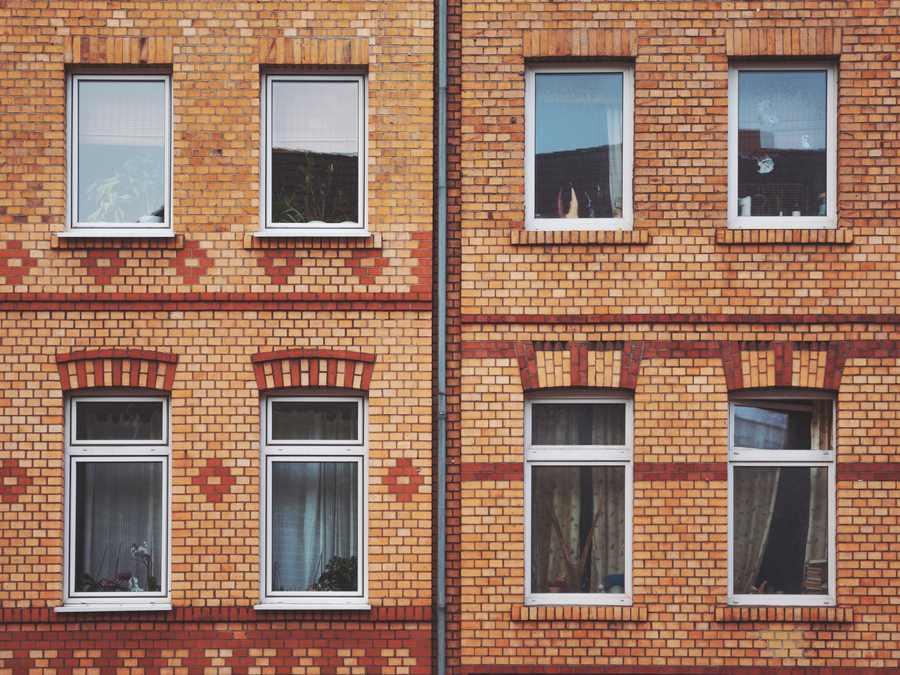 Najlepsze okna Drutex w Krakowie