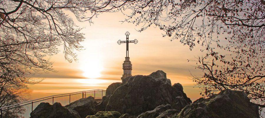 Kremacje zwłok – gdzie szukać informacji w Krakowie