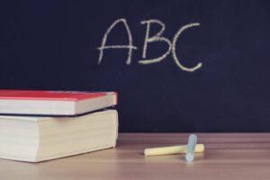 szybsza nauka angielskiego u dzieci
